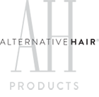 Alternative Hair Products Logo
